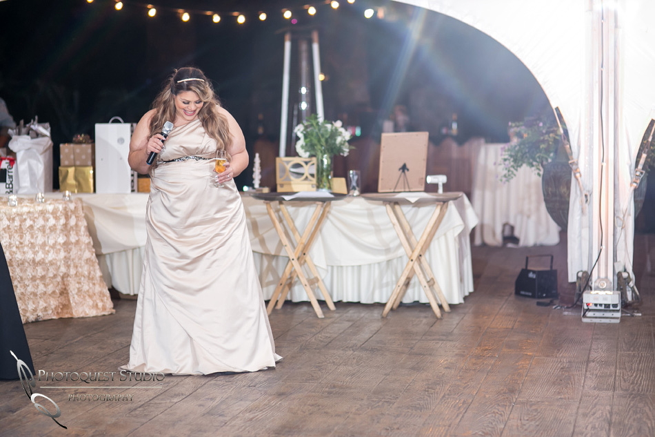 Pala Mesa Resort Wedding by Fallbrook, Temecula Wedding Photographer (65)