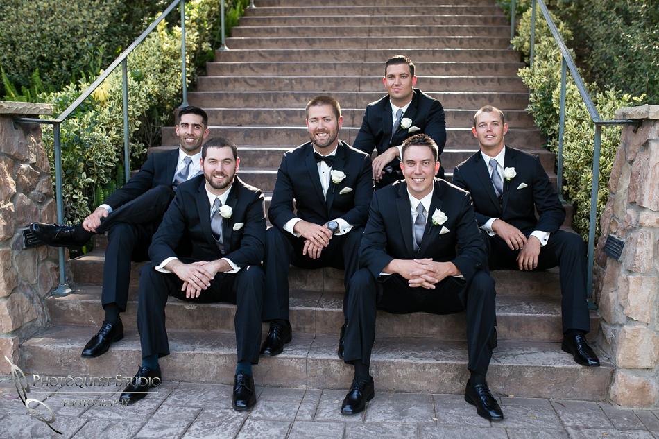 Wedding-photo-at-Pala-Mesa-Resort-by-Temecula-Wedding-Photographer,-Carly-&-Brian