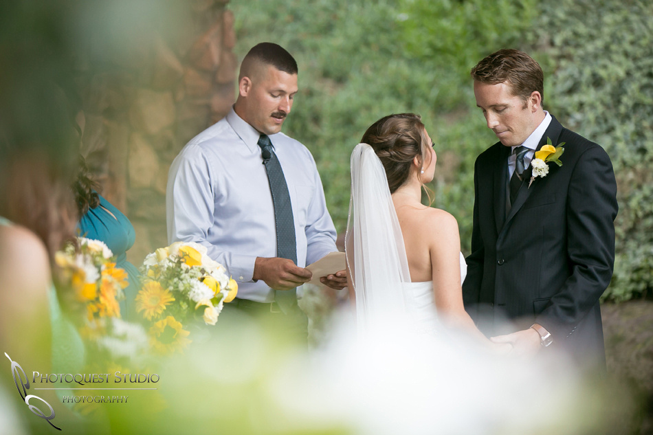 Wedding ceremony-photo-at-Pala-Mesa-Resort-
