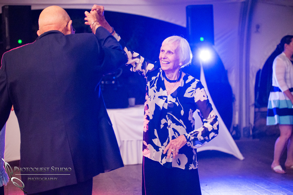 grandma dancing by-Wedding-Photographer-in-Temecula