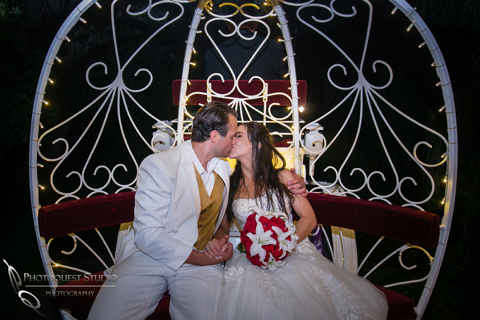 and they lived happily ever after, Beauty and the Beast in Fallbrook, Temecula Wedding Photography