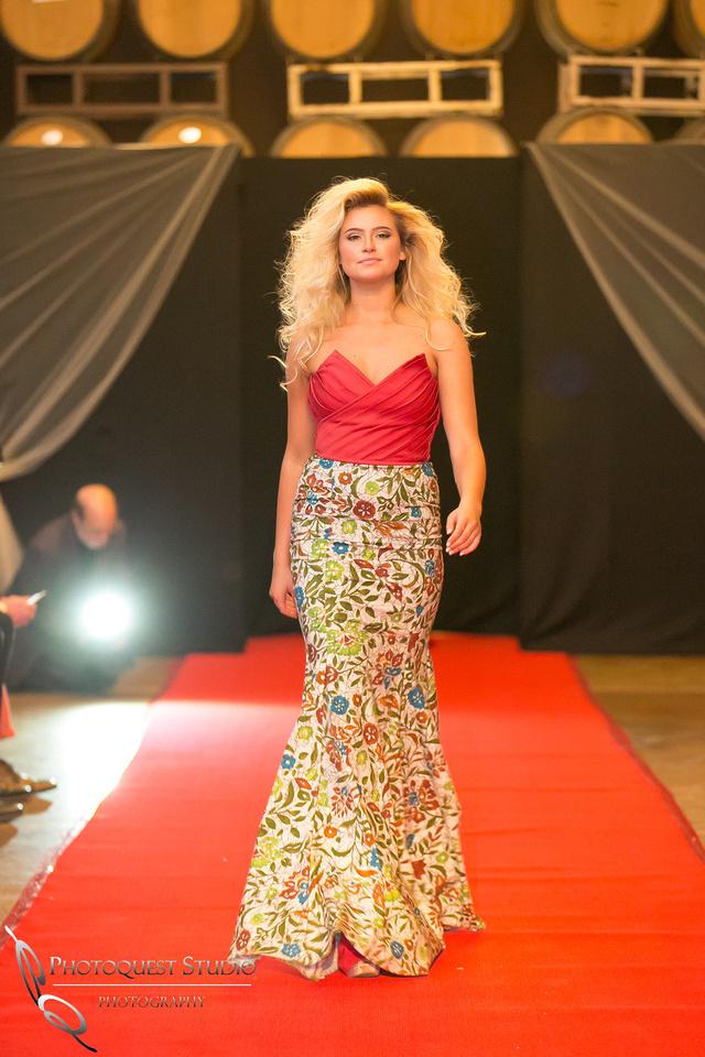 Temecula Fashion Week