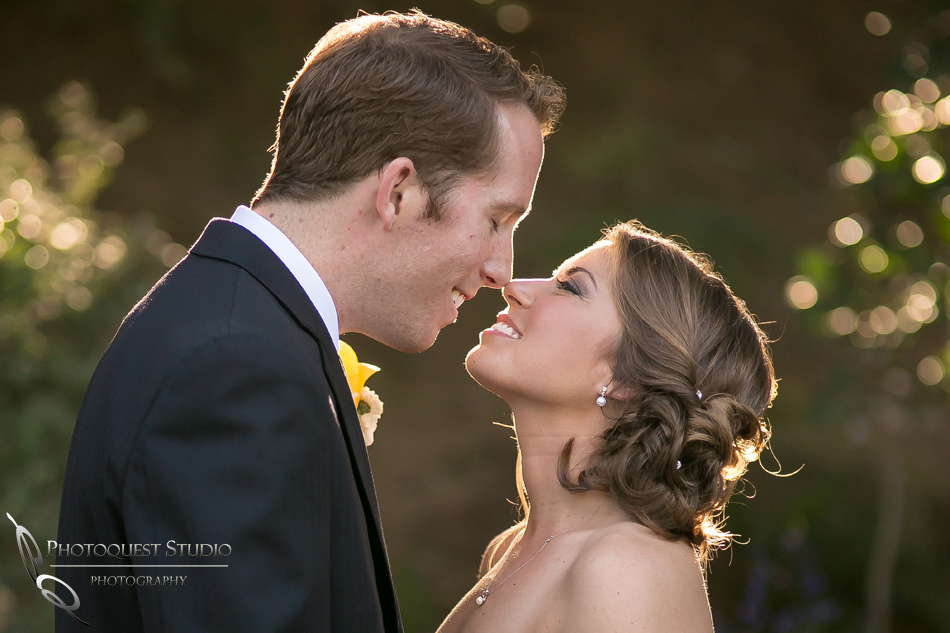 nose to nose by-Wedding-Photographer-in-Temecula