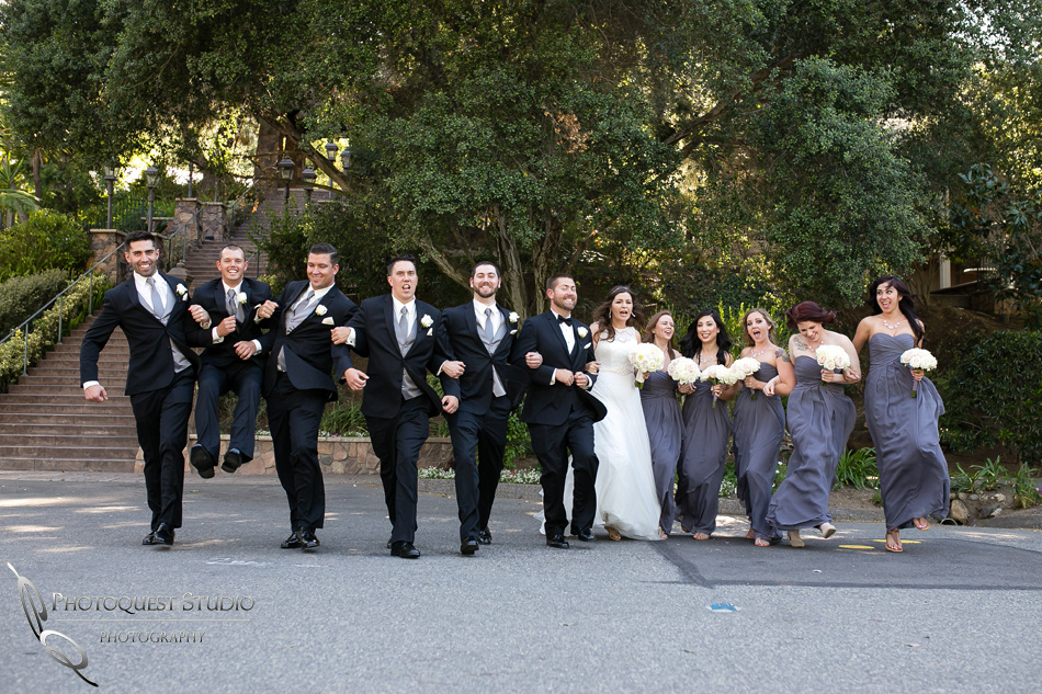 Wedding-photo-at-Pala-Mesa-Resort-by-Temecula-Wedding-Photographer,-Carly-&-Brian