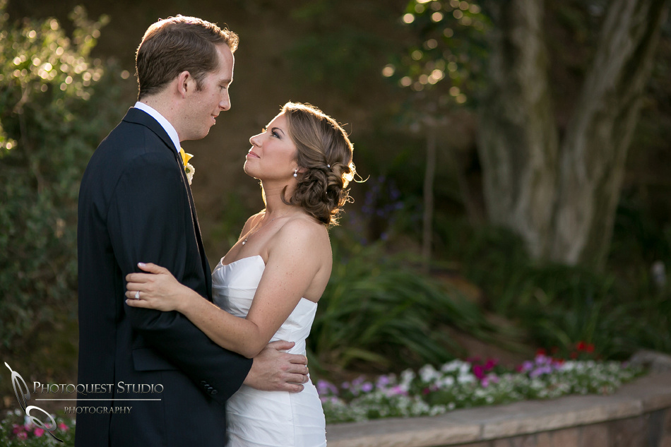 the golden back light by-Wedding-Photographer-in-Temecula