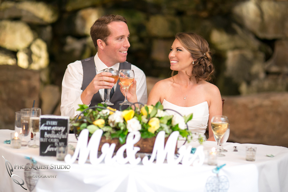 Wedding-photo-at-Pala-Mesa-Resort-by-Wedding-Photographer-in-Temecula,-Ashley-&-Kyle