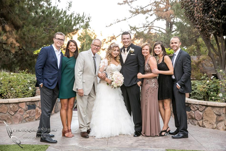 Pala Mesa Resort Wedding by Fallbrook, Temecula Wedding Photographer (35)