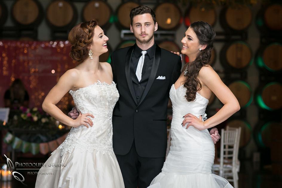 Temecula-Wedding-Photographers-at--Callaway-Winery-Bridal-Show