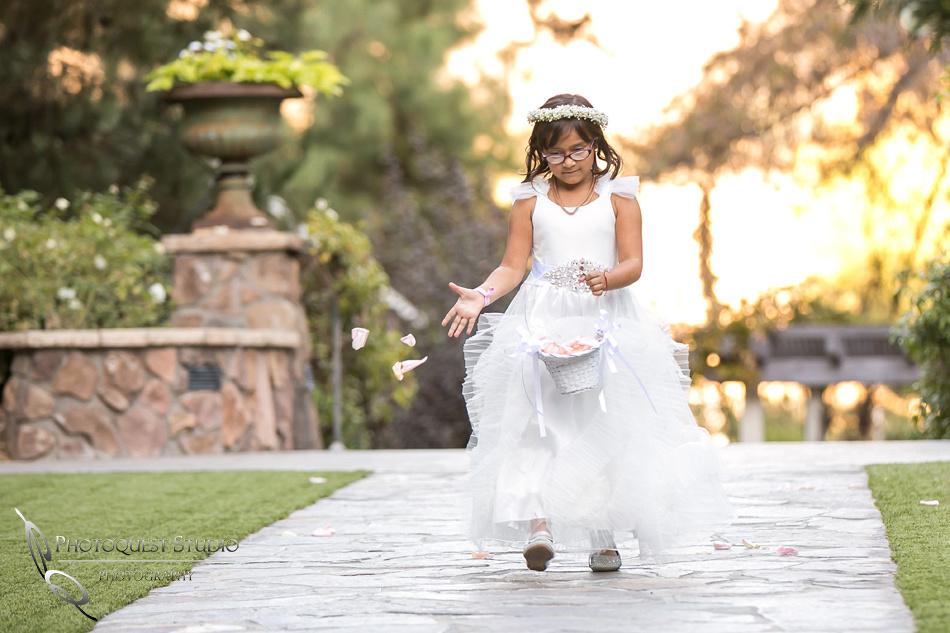 Pala Mesa Resort Wedding by Fallbrook, Temecula Wedding Photographer (17)