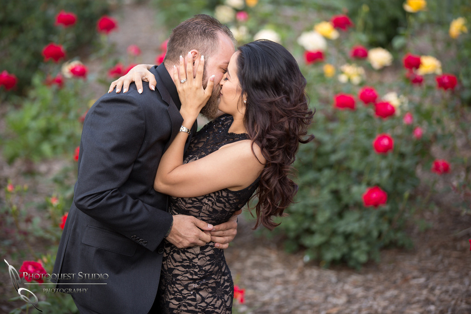 The wonderful kind of love by Temecula, San Diego, Riverside Wedding Photographer
