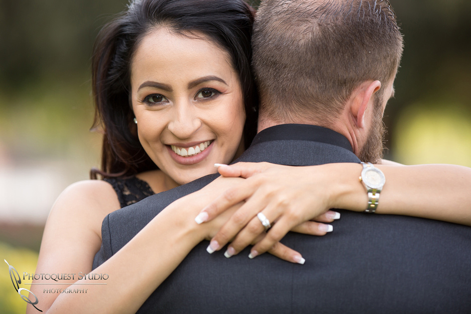 Wedding-Photographer-in-Temecula, holding him