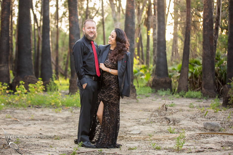 Take a look at me now, Riverside,-California wedding photographer