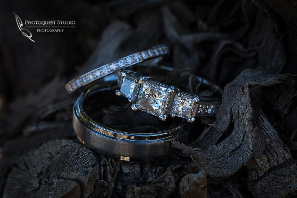 Wiens-Family-Cellars-Wedding-by-Temecula-Wedding-Photographers