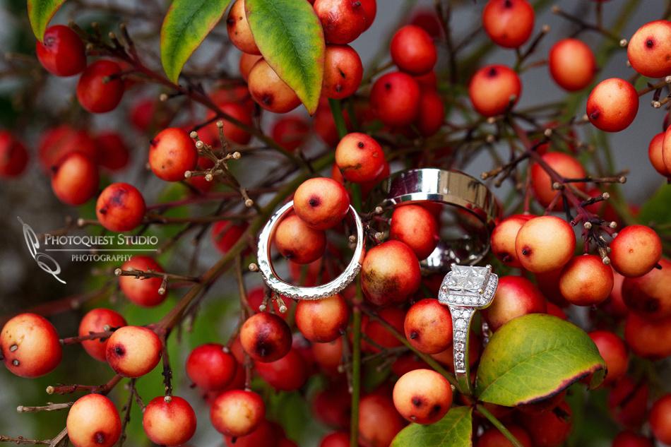 Wedding-photos-at-the-Orchard-Wedgewood-Wedding-in-Menifee-by-Temecula-Wedding-Photographers