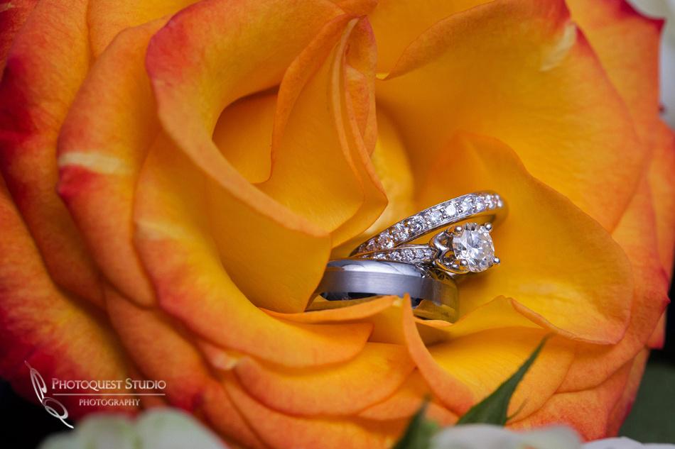 Wedding-Photograher-in-Fallbrook-Pala-Mesa-Resort-Wedding-photo-by-Temecula-Wedding-Photographer
