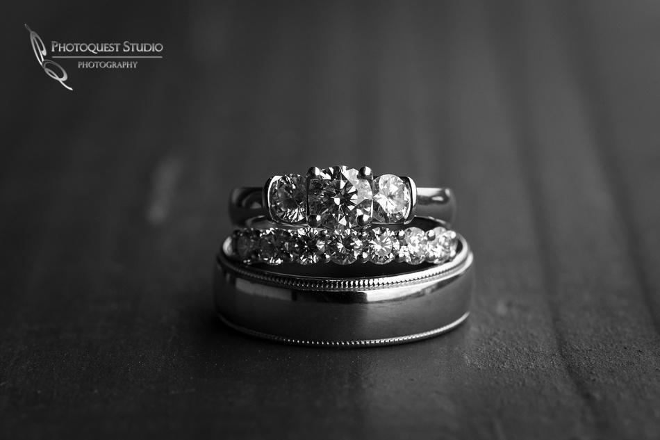Wedding-at-Ponte-Winery-by-Temecula-Wedding-Photographer
