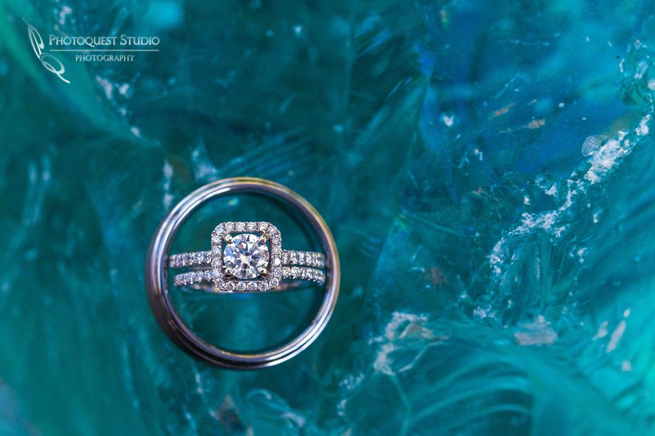 Fallbrook-Wedding-Photo-by-Menifee-Murrieta-Temecula-Wedding-Photographer