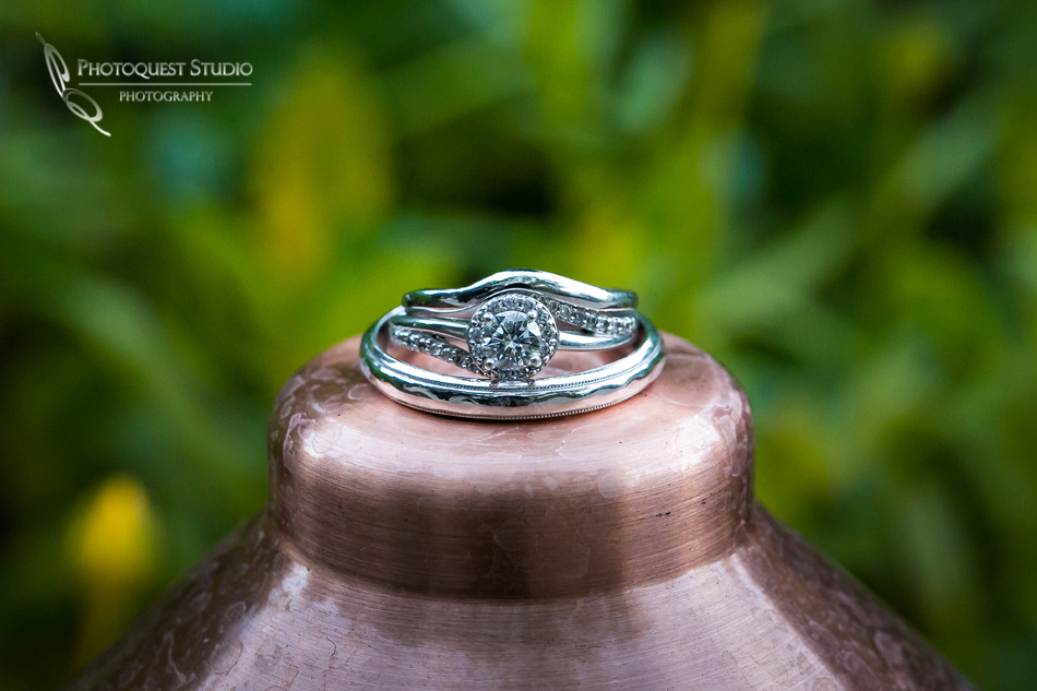 Wedding-Photo-in-Fallbrook-by-Temecula-Winery-Photographer