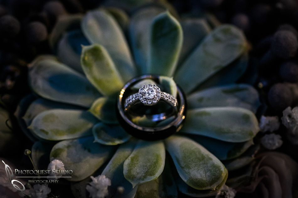 Wedding-photo-at-Lake-Oak-Meadows-Temecula-Winery-by-Photographer-of-Photoquest-Studio
