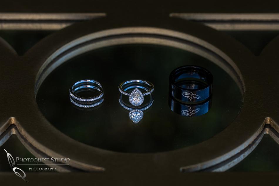 Wedding-by-Fallbrook-Temecula-Wedding-Photographer at Pala-Mesa-Resort