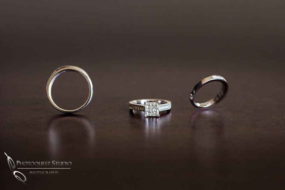 Los-Angeles-Temecula--Wedding-Photographer-at-Castaway-Burbank