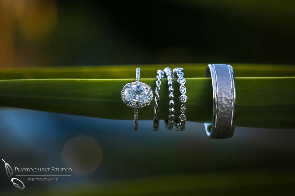 Diamond-Bar-Center-Mexican-Wedding-by-Temecula-Wedding-Photographer
