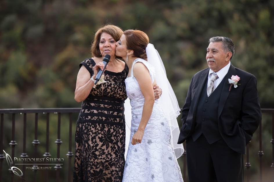 Wedding-Photos-at-Serendipity-Garden-Weddings