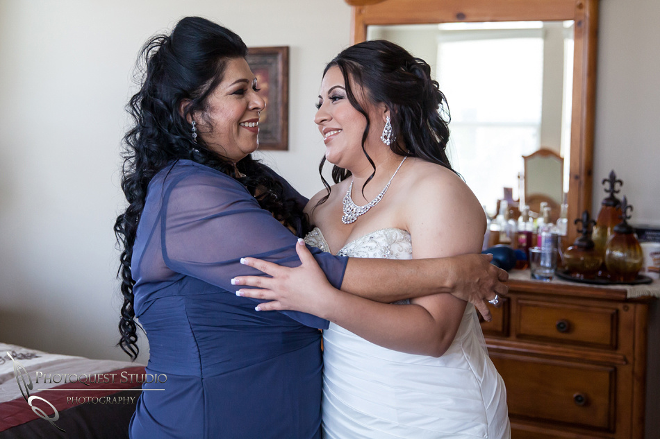 Happy Mother Day and Father Day by Wedding Photograher in Temecula-30