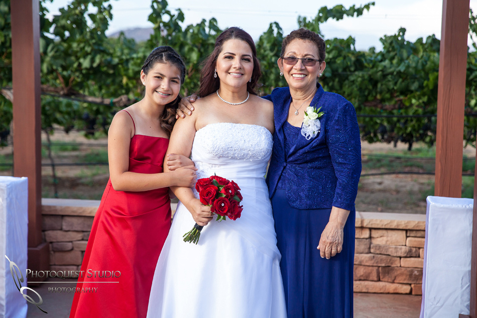Happy Mother Day and Father Day by Wedding Photograher in Temecula-37