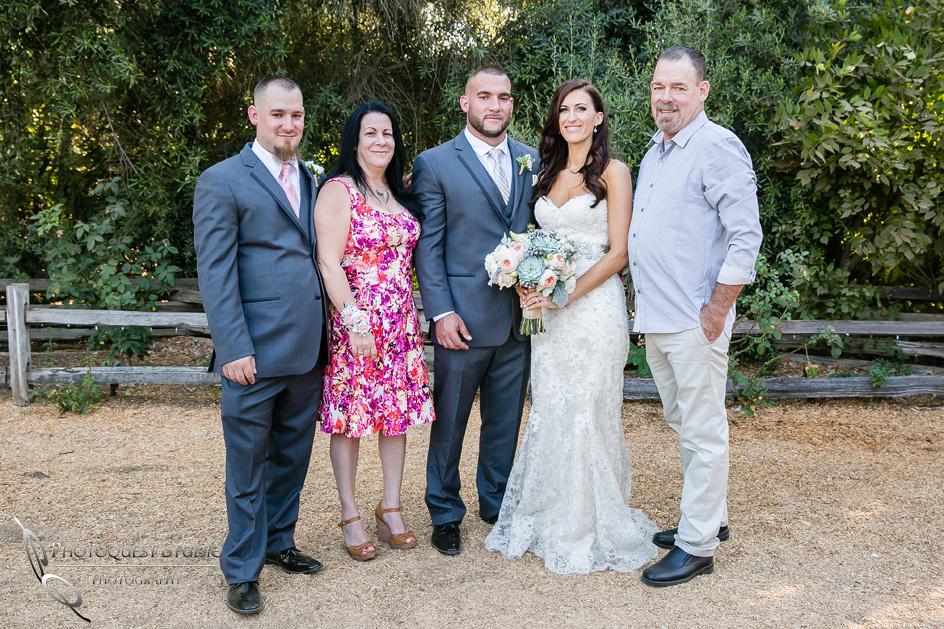 Lake-Oak-Meadows-Temecula-Wedding-by-Photographer