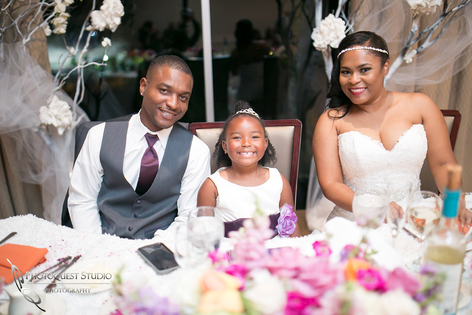 Los-Angeles-Wedding-Photographer-at-Castaway-Burbank