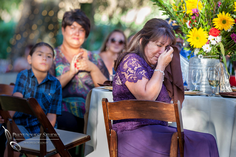 Mother Day and Father Day by Wedding Photograher in Temecula
