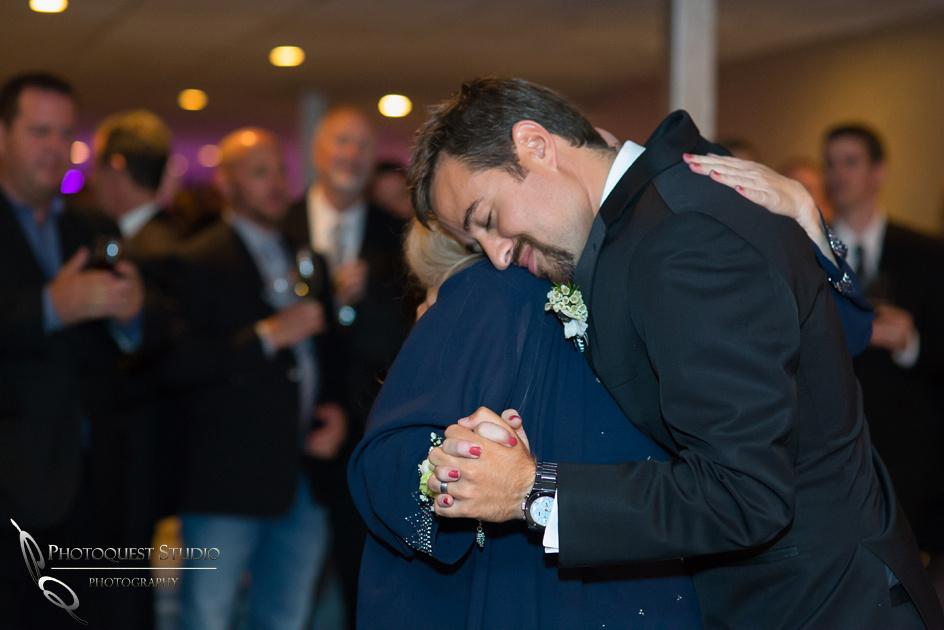 Newport-Beach-Wedding-Electra-Cruises-by-Wedding-Photographer-in-Temecula