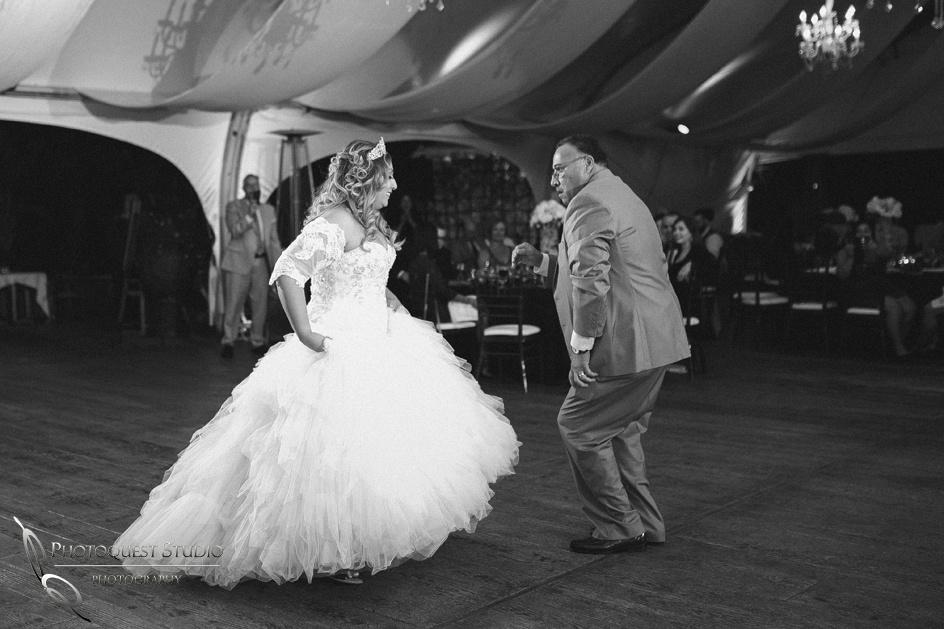 Pala-Mesa-Resort-Wedding-by-Fallbrook-Temecula-Wedding-Photographer