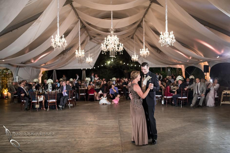 Pala-Mesa-Resort-Wedding-by-Fallbrook-Temecula-Wedding-Photographes