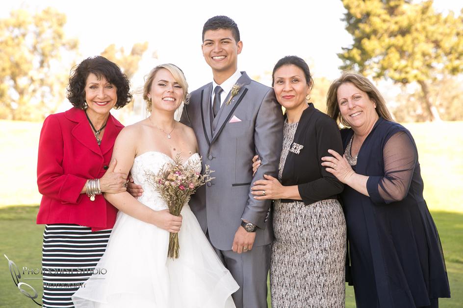 Temecula-Fallbrook-wedding-photographer-at-Wedgewood-San-Clemente-Orange-County