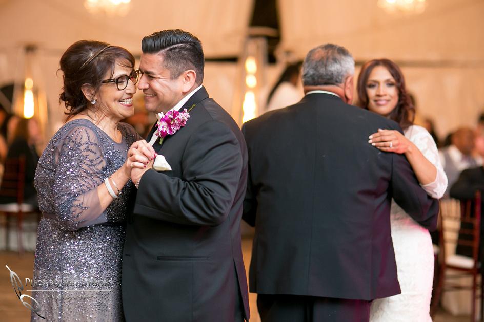 Wedding-Photo-at-Pala-Mesa-Resort-in-Fallbrook-California
