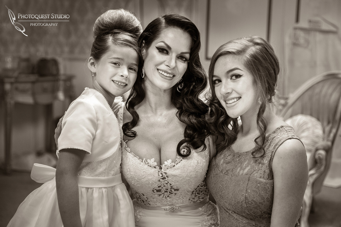 Wedding-Photograher-in-Temecula-at-Stone-Garden-Events-Fallbrook-Happy-Mothers-Day