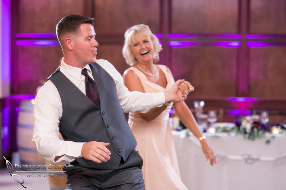 Wedding-Photographer-in-Temecula-at-Wiens-Family-Cellars-Winery-Amanda-and-Jonathon