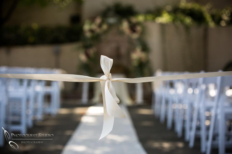 Temecula, Pomona Wedding Photographer