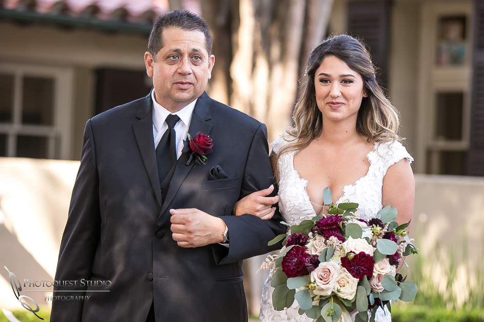 Temecula Wedding Photographer, the first look