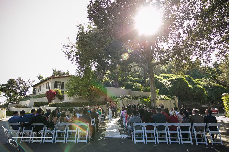 Pomona, Temecula Photographer at Kellogg House Wedding