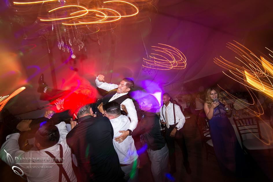 Temecula Wedding Photographer, flying groom