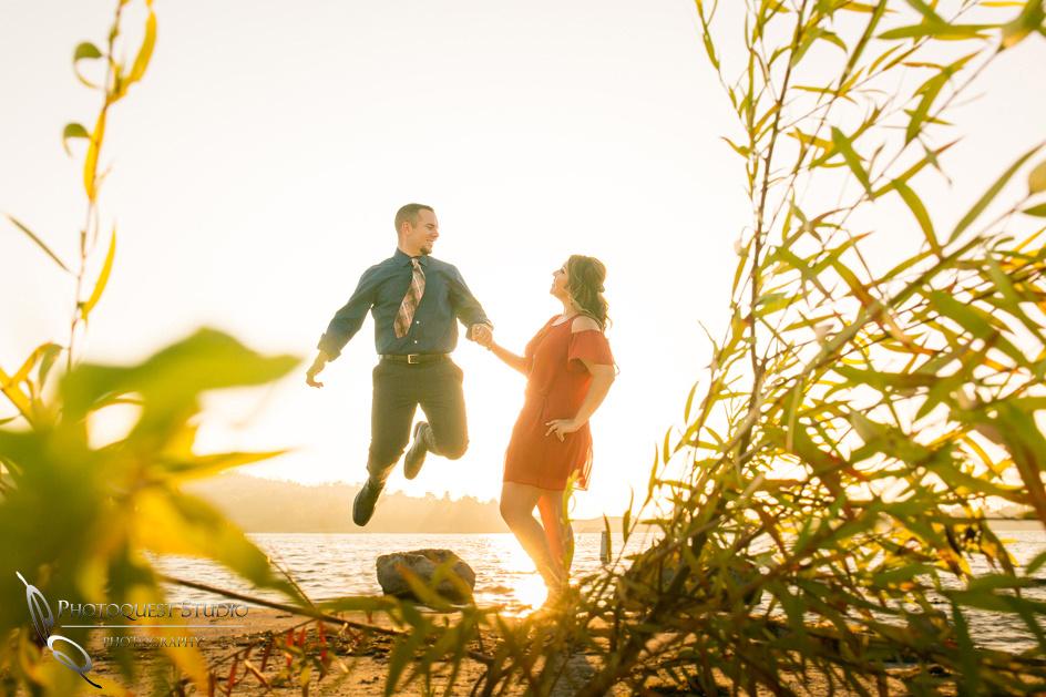 With you I fly. Temecula-Wedding-Photographer,-Engagement-Photo