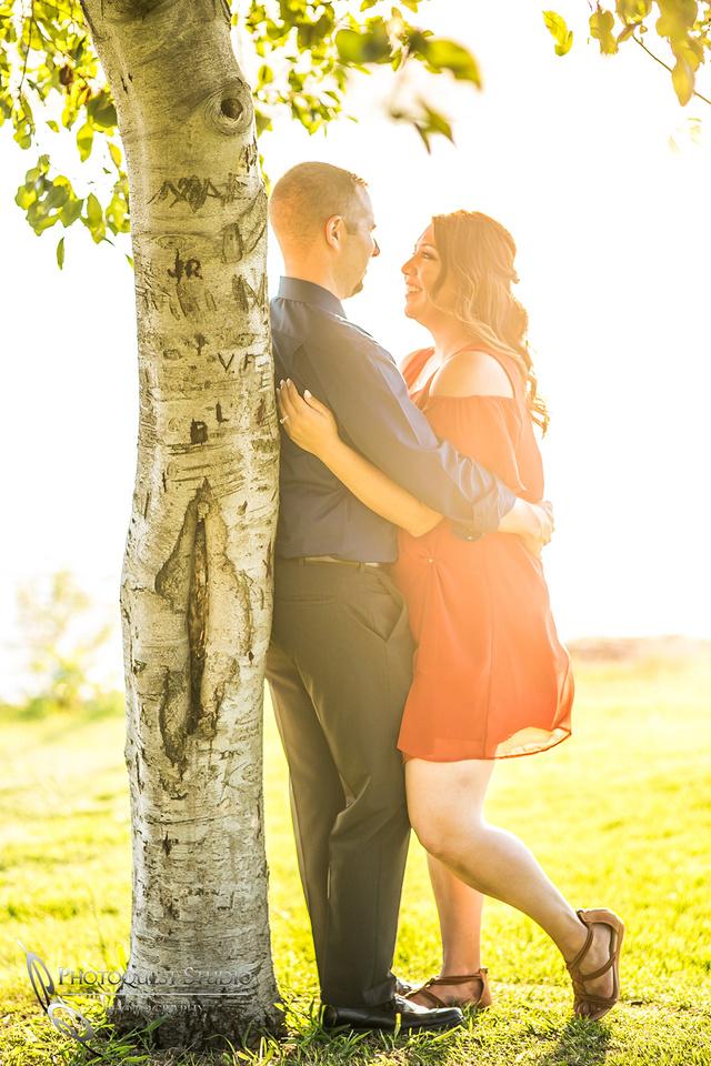 Temecula-Wedding-Photographer,-Engagement-Photo