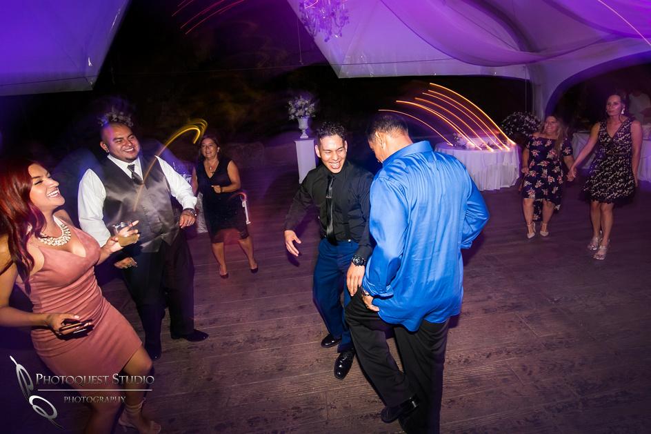 Pala Mesa Resort Wedding Photo by Temecula and Fallbrook Photographer