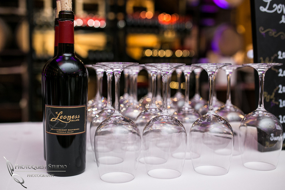 Leoness Cellars by Temecula Winery Photographer
