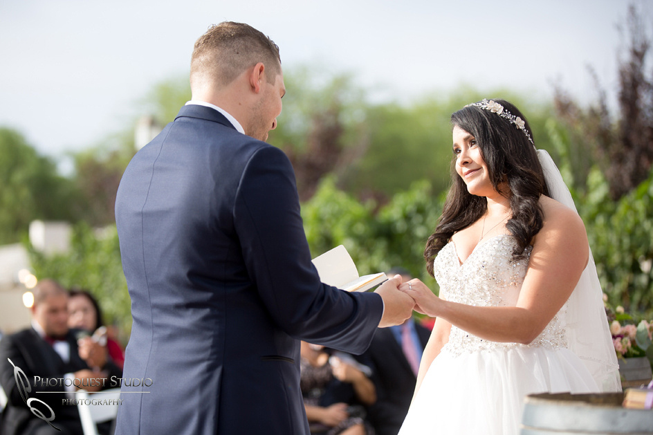 Wedding Photo at Leoness Cellars by Temecula Winery Photographer, Cynthia and Adam (27)