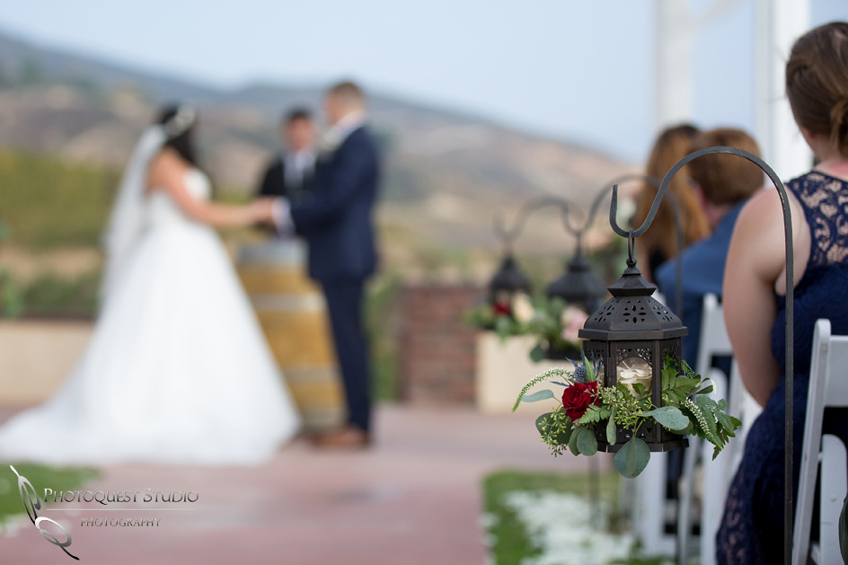Wedding Photo at Leoness Cellars by Temecula Winery Photographer, Cynthia and Adam (34)