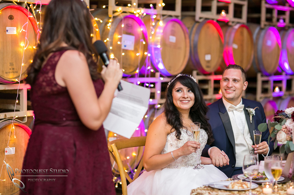 Wedding Photo at Leoness Cellars by Temecula Winery Photographer, Cynthia and Adam (55)